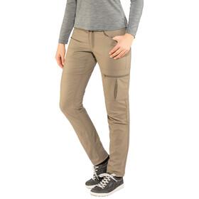 Röjk Evo Rover Pants Woman hazel